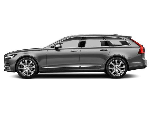 2018 Volvo V90 T6 R-Design (Stk: V180104) in Fredericton - Image 2 of 3