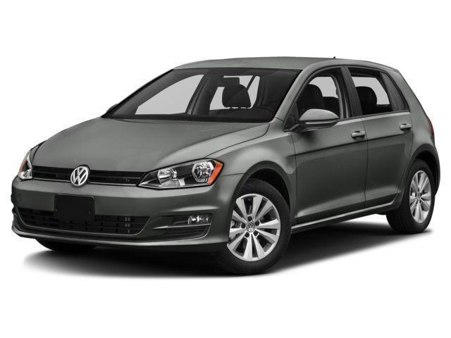 2015 Volkswagen Golf 1.8 TSI Trendline (Stk: 1803281) in Regina - Image 1 of 1