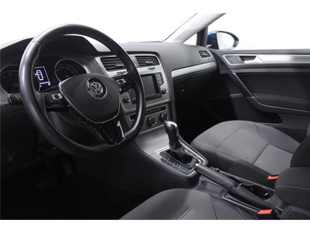 2015 Volkswagen Golf 1.8 TSI Trendline (Stk: 19061) in Newmarket - Image 7 of 18