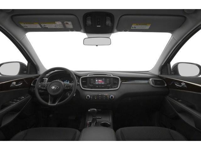 2018 Kia Sorento 3.3L LX (Stk: K18339) in Windsor - Image 5 of 9