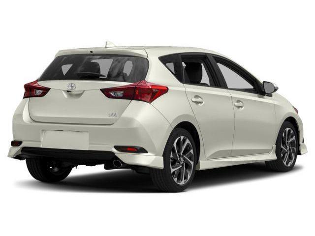 2018 Toyota Corolla iM Base (Stk: 18203) in Walkerton - Image 3 of 9
