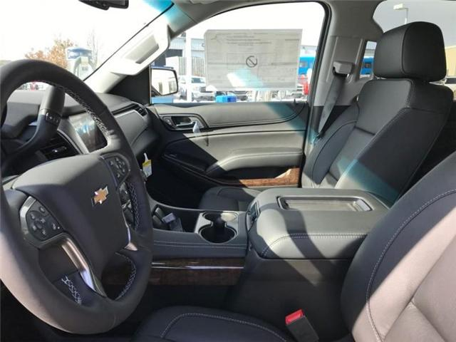 2018 Chevrolet Tahoe LT (Stk: R152713) in Newmarket - Image 13 of 19