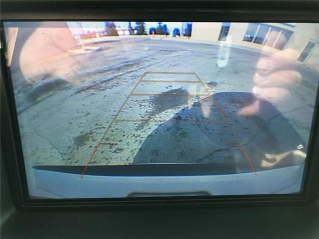 2018 Chevrolet Tahoe LT (Stk: R152713) in Newmarket - Image 17 of 19