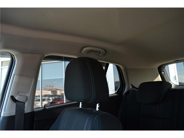 2016 Chevrolet Trax LT (Stk: 1832201) in Regina - Image 23 of 28
