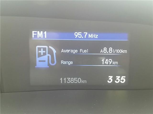 2012 Honda Civic LX (Stk: U911) in Hebbville - Image 12 of 18