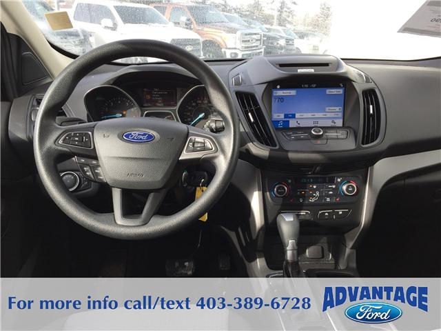 2017 Ford Escape SE (Stk: 5134) in Calgary - Image 2 of 10
