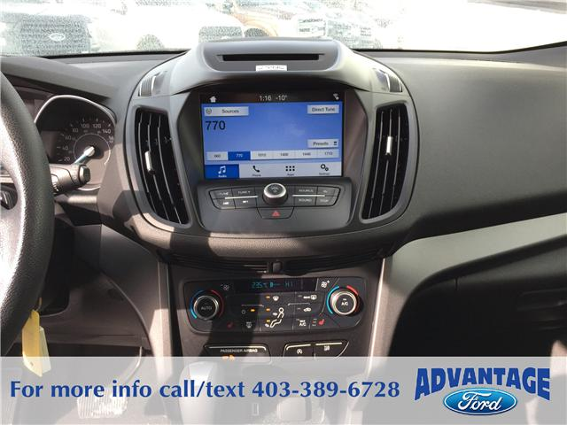 2017 Ford Escape SE (Stk: 5134) in Calgary - Image 3 of 10