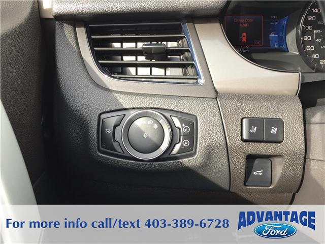 2013 Ford Edge Sport (Stk: T22334) in Calgary - Image 6 of 10