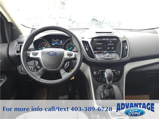 2014 Ford Escape SE (Stk: 5137) in Calgary - Image 2 of 10