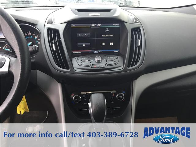 2014 Ford Escape SE (Stk: 5137) in Calgary - Image 3 of 10