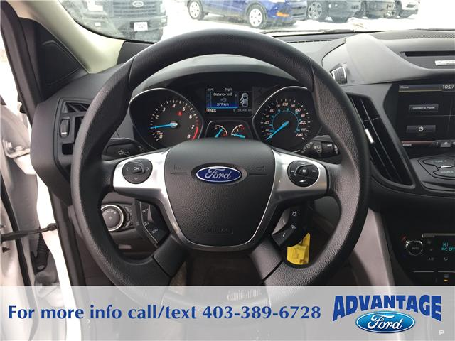2014 Ford Escape SE (Stk: 5137) in Calgary - Image 4 of 10