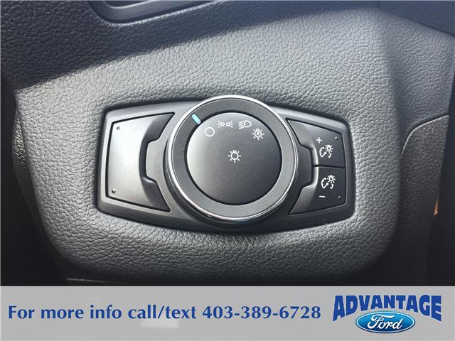 2014 Ford Escape SE (Stk: 5137) in Calgary - Image 6 of 10