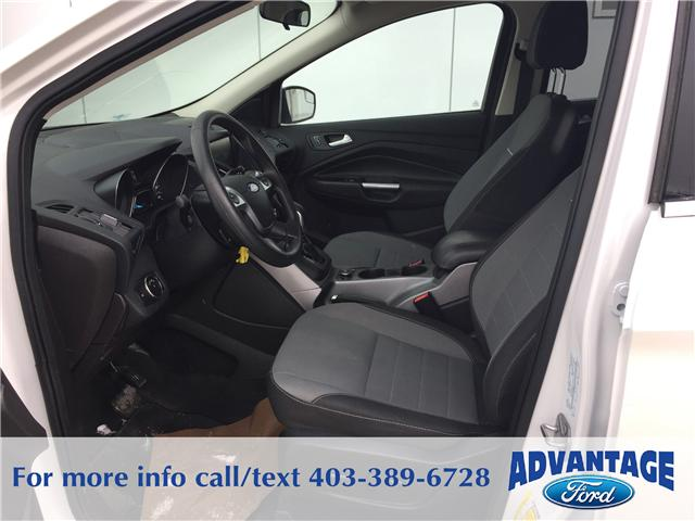 2014 Ford Escape SE (Stk: 5137) in Calgary - Image 7 of 10