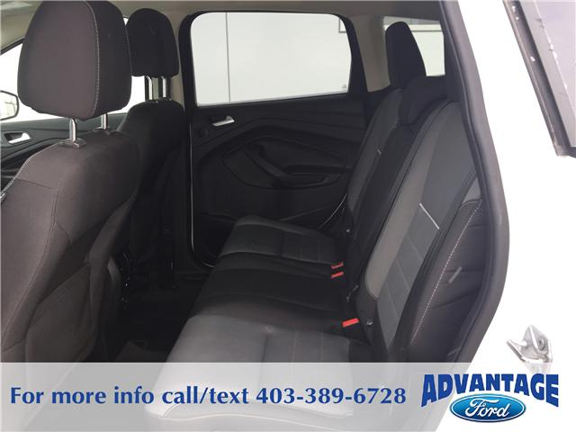 2014 Ford Escape SE (Stk: 5137) in Calgary - Image 8 of 10