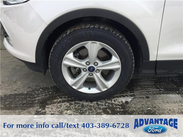 2014 Ford Escape SE (Stk: 5137) in Calgary - Image 9 of 10