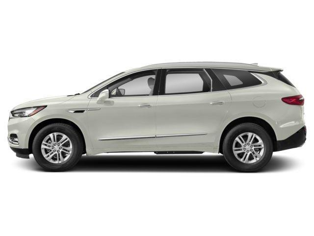 2018 Buick Enclave Avenir (Stk: 212409) in Richmond Hill - Image 2 of 9