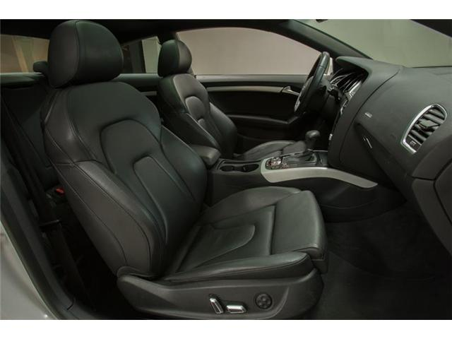 2014 Audi A5 2.0 Progressiv (Stk: 52715) in Newmarket - Image 14 of 16
