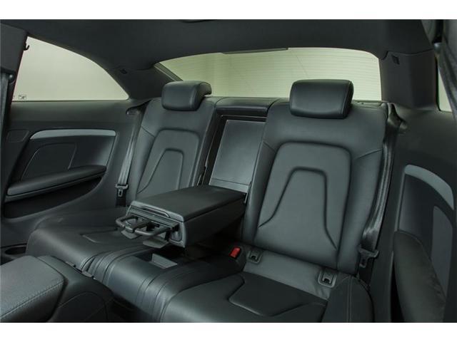 2014 Audi A5 2.0 Progressiv (Stk: 52715) in Newmarket - Image 15 of 16
