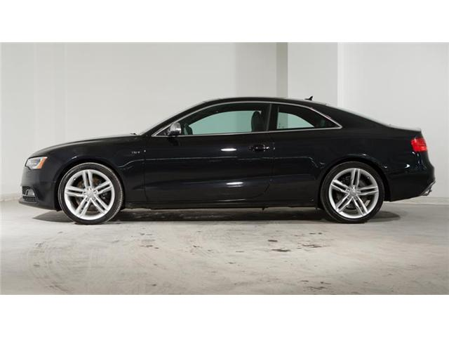 2014 Audi S5 3.0 Progressiv (Stk: 52717) in Newmarket - Image 2 of 17