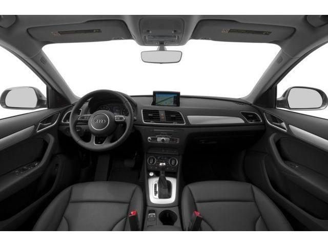 2018 Audi Q3 2.0T Progressiv (Stk: A10774) in Newmarket - Image 5 of 9