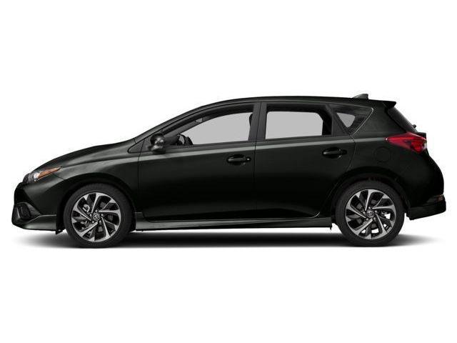 2018 Toyota Corolla iM Base (Stk: 566473) in Milton - Image 2 of 9