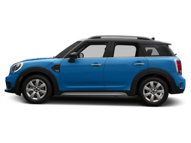 2018 Mini Countryman Cooper (Stk: M4999 SL) in Markham - Image 2 of 9