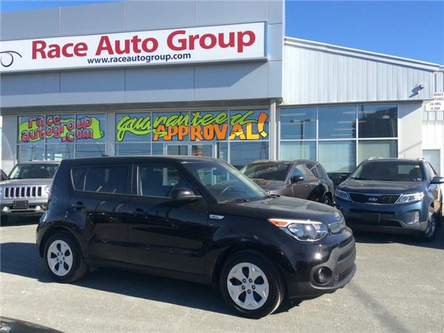 2018 Kia Soul LX (Stk: 15738) in Dartmouth - Image 2 of 26