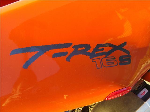 2017 Campagna T-REX 16-S (Stk: ) in Woodbridge - Image 11 of 11