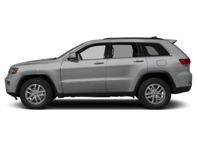 2018 Jeep Grand Cherokee Laredo (Stk: 181412) in Thunder Bay - Image 2 of 9