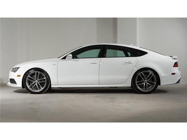 2016 Audi S7 4.0T (Stk: 52719) in Newmarket - Image 2 of 19