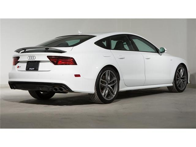 2016 Audi S7 4.0T (Stk: 52719) in Newmarket - Image 6 of 18