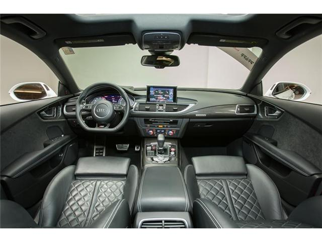 2016 Audi S7 4.0T (Stk: 52719) in Newmarket - Image 11 of 18