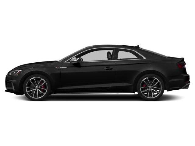2018 Audi S5 3.0T Technik (Stk: A10788) in Newmarket - Image 2 of 9
