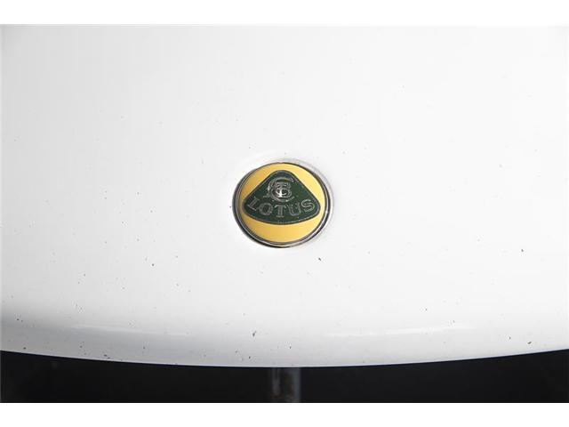 2006 Lotus Unlisted Item  (Stk: BV001) in Woodbridge - Image 21 of 22