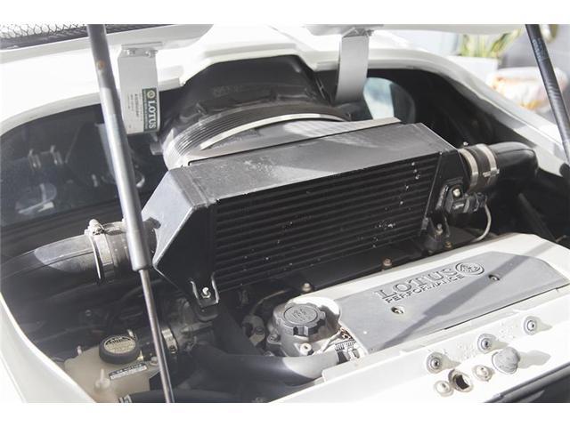 2006 Lotus Unlisted Item  (Stk: BV001) in Woodbridge - Image 22 of 22