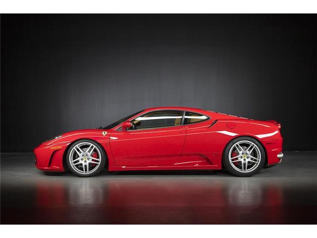 2005 Ferrari F430  (Stk: MU1734A) in Woodbridge - Image 1 of 16