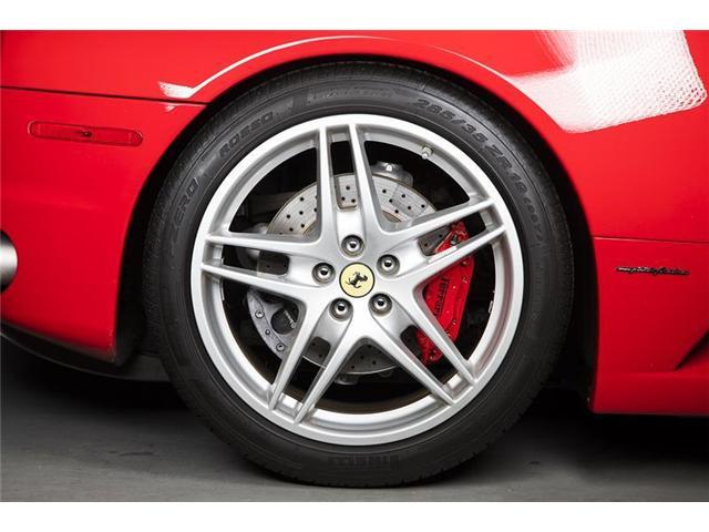2005 Ferrari F430  (Stk: MU1734A) in Woodbridge - Image 5 of 16