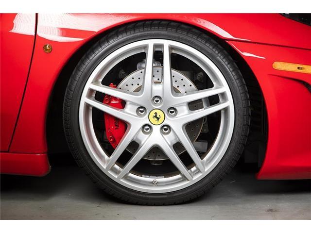 2005 Ferrari F430  (Stk: MU1734A) in Woodbridge - Image 6 of 16