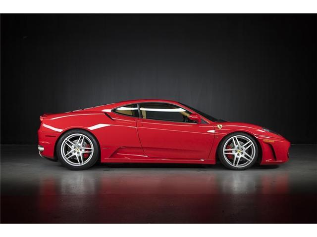2005 Ferrari F430  (Stk: MU1734A) in Woodbridge - Image 8 of 16