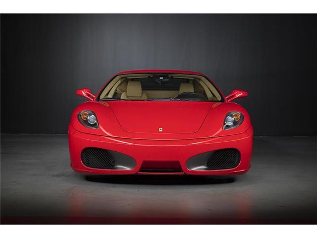 2005 Ferrari F430  (Stk: MU1734A) in Woodbridge - Image 10 of 16