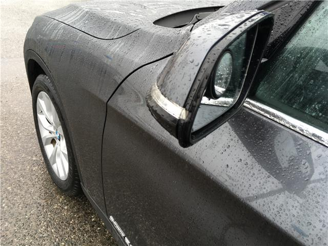 2014 BMW X1 xDrive28i (Stk: 14-19998) in Georgetown - Image 9 of 24