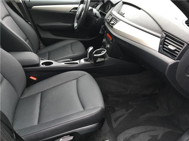 2014 BMW X1 xDrive28i (Stk: 14-19998) in Georgetown - Image 23 of 24
