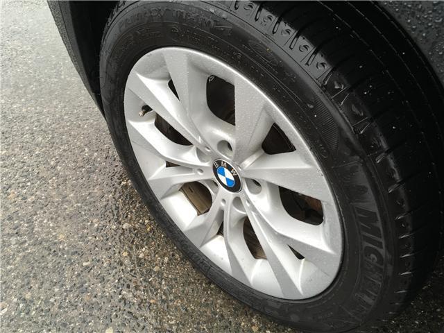 2014 BMW X1 xDrive28i (Stk: 14-19998) in Georgetown - Image 24 of 24