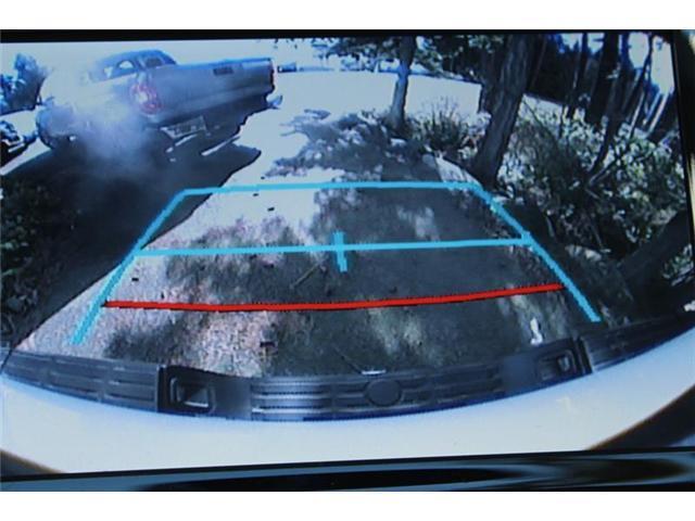 2018 Toyota Tundra  (Stk: 11527) in Courtenay - Image 16 of 23