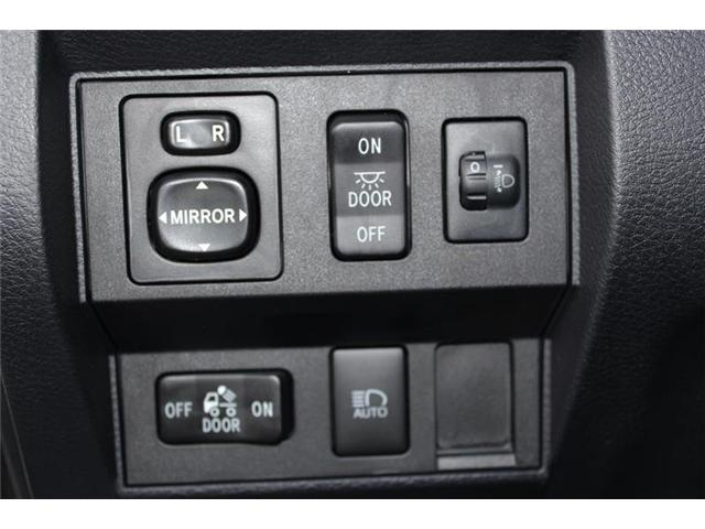 2018 Toyota Tundra  (Stk: 11527) in Courtenay - Image 18 of 23