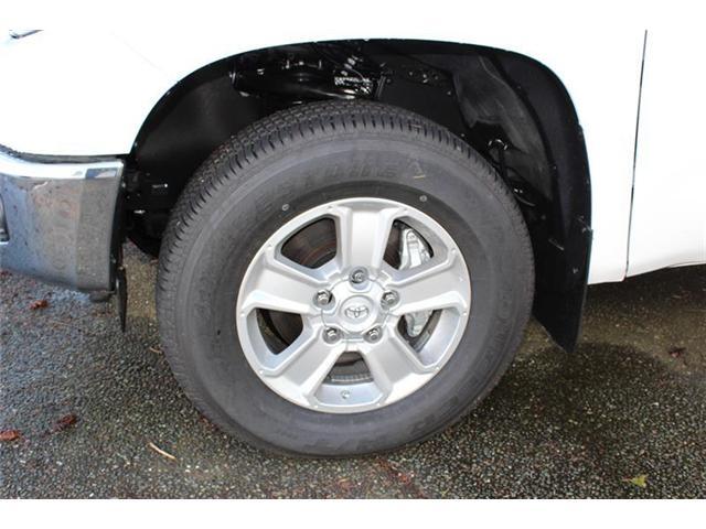 2018 Toyota Tundra  (Stk: 11527) in Courtenay - Image 22 of 23