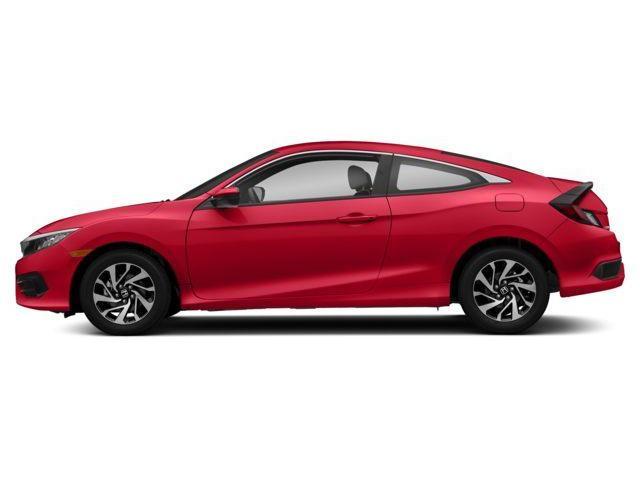 2018 Honda Civic LX (Stk: 8400568) in Brampton - Image 2 of 9