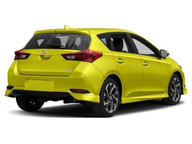 2018 Toyota Corolla iM Base (Stk: 18216) in Walkerton - Image 3 of 9