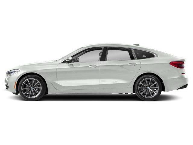 2018 BMW 640 Gran Turismo i xDrive (Stk: N35375 CU) in Markham - Image 2 of 9