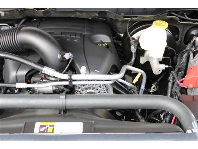 2018 RAM 1500 SLT (Stk: S232787) in Courtenay - Image 10 of 30